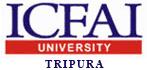 ICFAI Tripura